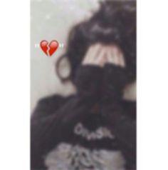 gambar ditemukan oleh • TmTm. Temukan (dan simpan!) gambar dan videomu di We Heart It