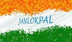 """How """"The Lok Pal"""" Can Fit in Indian Constitutional System"""