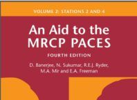 an aid to the mrcp paces pdf free download