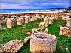 #cala #sonbou #menorca #beaches #tourism #turismo #paraiso http://ift.tt/2gaTeqz