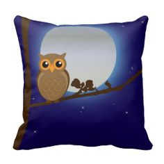 >>>Cheap Price Guarantee          	Owl on tree in moonlight throw pillow           	Owl on tree in moonlight throw pillow you will get best price offer lowest prices or diccount couponeReview          	Owl on tree in moonlight throw pillow please follow the link to see fully reviews...Cleck Hot Deals >>> http://www.zazzle.com/owl_on_tree_in_moonlight_throw_pillow-189128245797337251?rf=238627982471231924&zbar=1&tc=terrest