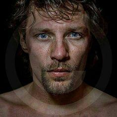 #Repost @shunold1  Jon Bon Jovi - Hamburg -1996   : Gavin Evans Photography.  #bonjovi #jonbonjovi #jbj