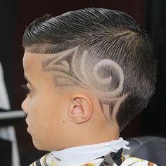 Popular Haircuts For Short Hair Men Short Hair Cuts Shaved, Shaved Hair, Trendy Mens Hairstyles, Cool Hairstyles, Hair Art, Men's Hair, Barber Shop Haircuts, Mens Hair Trends, Bald Fade