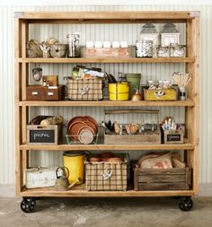 Organize Your Home | Do this and organize your house | DIY