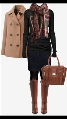 """Stitch Fix Fall Fashion - Now you can have your own personal stylist. Stitch Fix is the first fashion retailer to blend expert styling, proprietary technology and unique product to deliver a shopping experience that is truly personalized for you. Fill out the Stitch Fix Style Profile and our personal stylists will handpick a """"Fix"""" of five clothing items and accessories unique to your taste, budget and lifestyle. Simply buy what you like and return the rest. #StitchFix #Sponsored"""