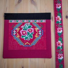 Bunad og Stakkastovo AS Folklore, Beadwork, Magic, Embroidery, Sewing, Crochet, Crafts, Home Decor, Needlepoint