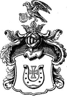 Image result for Jastrzębiec