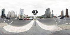 Berlino - Postdamer Platz