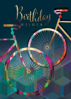 Happy Birthday Greetings Friends, Happy Birthday Art, Birthday Wishes Cake, Happy Birthday Messages, Happy Birthday Images, Birthday Pictures, Man Birthday, Birthday Quotes, Birthday Cards