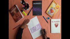 ♥ Para tu Autoanálisis   Mida Velázquez Cover, Youtube, Books, Libros, Book, Book Illustrations, Youtubers, Youtube Movies, Libri