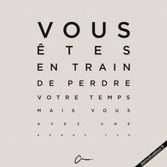 Demotivateur.fr | Bonne vue
