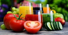 BREAST CANCER DIET What you eat and how you live during and after cancer treatment can decisively influence the outcome of your cancer treatment.