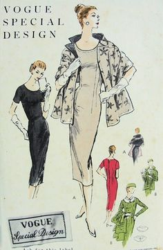 SO VINTAGE PATTERNS, vintage sewing patterns for sale,1930s, 1940s, 1950s, 1960s, mod, vogue, designer, couturier, simplicity, mccall, butterick, hollywood, spadea, advance,Gowns, Dress, Bridal, Aprons ,Slip, Hats, Bags, gloves, Childrens, Suits, Swing, Rockabilly )+ instructions for resizing patterns.
