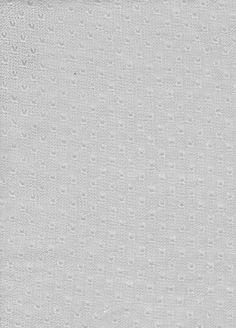4691 | Stone Fabrics and Sewing Surgery
