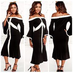 46e082b3d9 Wholesale Vogue Dresses - Wholesale Worldwide Handbags