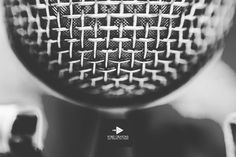 I enjoy these mics too @bluemicrophones but also #blackandwhite #macrophotography . #musicvideo #filmmaker #videoshoot #photooftheday #lifestyle #twitter #lifeofaphotographer #producerlife #studioflow #a7r2 #sony  #preapmps #mixing #mastering #live #recording #travelphotography #bhs #streetphotography #rnb #vocals #inspire #sound #hiphop #christianartist #christianmusic . Shoot with: Sony a7rll 50mm Zeiss Lens with reverse adapter. . Photo by: Haroldo Poiret