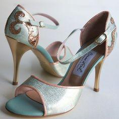Tango Shoes www.2tango.gr/ twotangoinfo@gmail.com