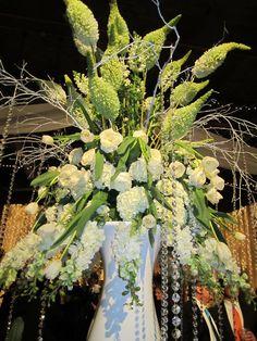 Floral-Tablescape-Centerpiece