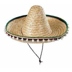 81 mejores imágenes de Sombreros para disfraces 634bc0232106c