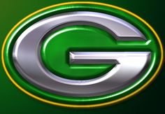greenbay packers -