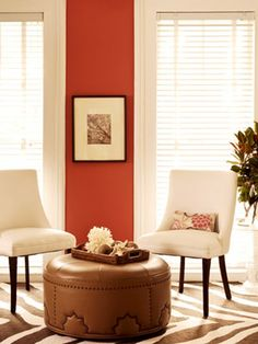 Benjamin Moore 'moroccan spice' for the exterior? AF 285