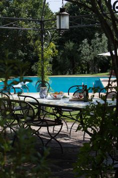 Welcome to Casellino #Casellino #Summer #Travel #Tuscany #Italy #CampodiTorri #Oil #Olive #Country #Food http://casellino.com