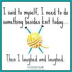 www.Addicted-2-Knitting.com