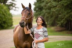 Kali and her mare. Horses, Photography, Animals, Photograph, Animaux, Photography Business, Horse, Photoshoot, Animal
