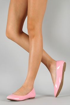 Flat Sandals, Wedge Heels, Stiletto Heels, Ballerina Shoes, Ballet Flats, Cute Pumps, Loafer Flats, Loafers, Pretty Shoes