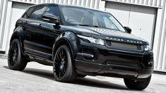 Black Label Edition Land Rover Range Rover Evoque = my dream car Cars Land, Suv Cars, My Dream Car, Dream Cars, Range Rover Sport, Range Rovers, Range Rover Evoque 2012, Kahn Design, Land Rover Models