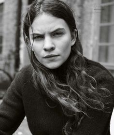Eliot Sumner has been one of my unexpected revelations of 2014. If you asked me whether the artist formerly known as I Should Coco would be one of my ...