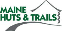 """Maine Huts & Trails - hike to """"huts"""" & stay a night or two.  Meals included and fee for gear transport.  When the kids are older!"""