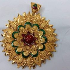 How Sell Gold Jewelry Gold Mangalsutra Designs, Gold Earrings Designs, Gold Jewellery Design, Handmade Jewellery, Gold Designs, Designer Jewellery, Jewellery Shops, Earrings Handmade, Gold Pendent
