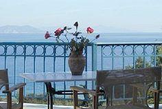 Angelica Villas Hotel Bungalows - Angelica 3Holiday Rental in Epidaurus from @HomeAwayUK #holiday #rental #travel #homeaway