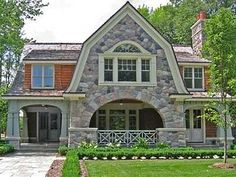 Cottage Style Homes   For more information about any of the cottage style homes featured ...