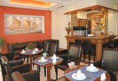 SpreadTheLink.com  Latini Family Hotel Nafplio  Ξενοδοχείο Λατίνι Ναύπλιο