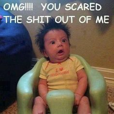 Funny baby ...For more funny babies visit www.bestfunnyjokes4u.com/rofl-best-funny-joke-pic/