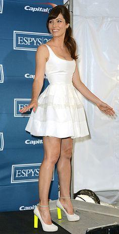 Elegant Party Dress