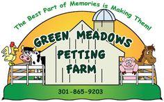 Green Meadows Petting Farm, pumpkin patch, petting farm, petting zoo, field trip, birthday party, DFW, Arlington, Grand Prairie, Dallas, Tarrant Co, Texas