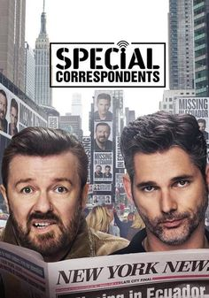 Download Special Correspondents (2016).720pBRRip.x264.AC3-JYK torrent for free direct from BTorrents.us - http://www.btorrents.us/torrent/1759072/Special_Correspondents_%282016%29.720pBRRip.x264.AC3-JYK.html