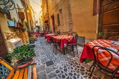 Sardinia Tips for your dream vacation Sardinia tips food, cuisine Honeymoon Night, All Inclusive Honeymoon, Honeymoon Cruise, Europe Destinations, Honeymoon Destinations, Sardinia Italy, Life Is An Adventure, Holiday Travel, Foodie Travel