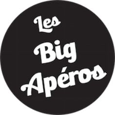 Les Big Apéros