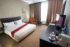 Image result for interior design resort hotel bokori sulawesi tenggara