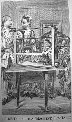 the effects on women during the industrial revolution history essay What is the political impact of the industrial revolution a:  unions during the industrial revolution  effects of the industrial revolution were the.