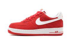 quality design bdaef 51a6b Nike Air Force 1  07 - 315122 612