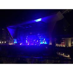#covernashville #googoodolls #concert #bands #ascend #ascendampitheater