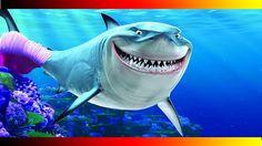 WILDLIFE ANIMAL CHANNEL - Shark Documentary HD 720p