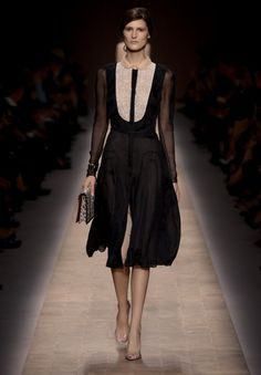 READY-TO-WEARS/S 2013   VALENTINO