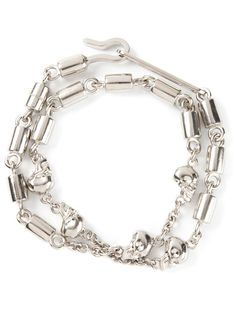 Explore our selection of designer bracelets for women at Farfetch. Get fast shipping on Gucci bracelets & Saint Laurent cuffs. Shop for brands you love now. Jewelry Art, Jewelry Design, Women Jewelry, Jewellery, Gucci Bracelet, Bracelets, Bracelet Designs, Designing Women, Wearable Art
