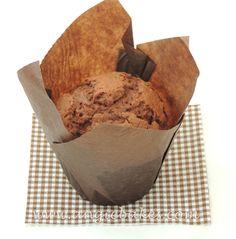 arasidovo cokoladove muffiny